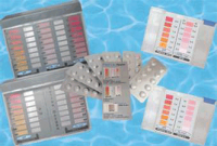 pooltester.png